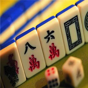 樂樂棋牌加盟