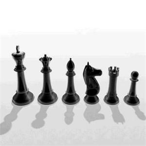 樂樂棋牌品牌