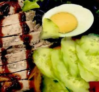foodbowl健康輕食