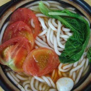 淮南牛肉粉丝汤很好