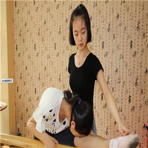 中音艺术学校介绍