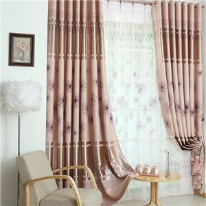 布蘭朵窗簾椅子