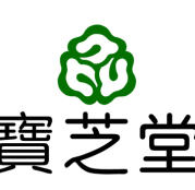 胡进江正骨雷竞技最新版