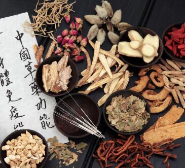 卢崇汉中医馆