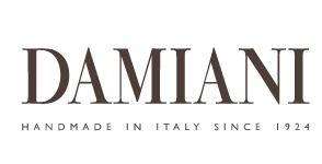 damiani鉆戒加盟