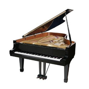 森伯龙钢琴