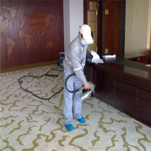 廊坊甲醛地毯