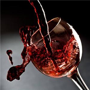 蔻納紅酒香醇