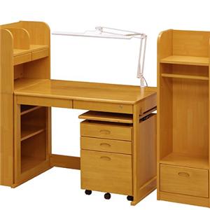 京華博士龍桌椅