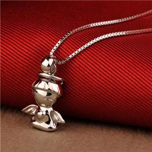 爱赏银饰特色