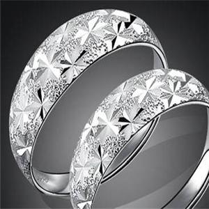 爱赏银饰高贵