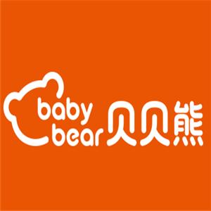 贝贝熊孕婴童