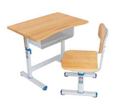 享學學習桌椅加盟