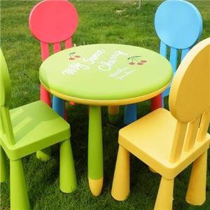 享學學習桌椅兒童桌椅