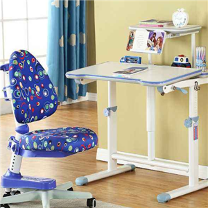 享學學習桌椅兒童