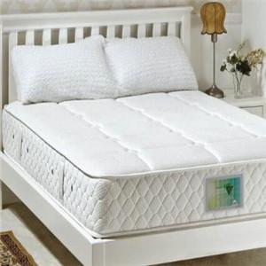 爱思诺床垫