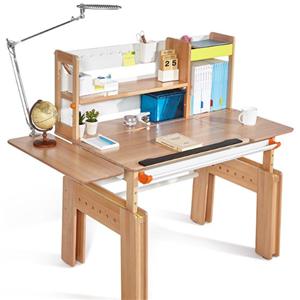 2平米學生桌加盟