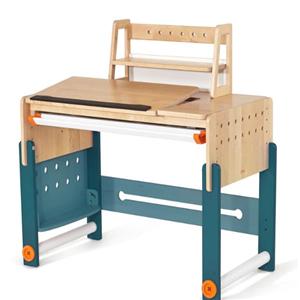 2平米學生桌辦公桌