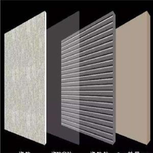 西洛咖瓷磚背膠加盟