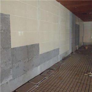 西洛咖瓷磚背膠介紹