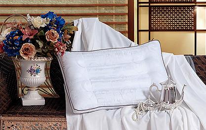 韩香家纺枕头