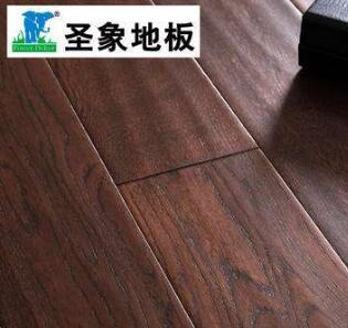 圣象实木地板