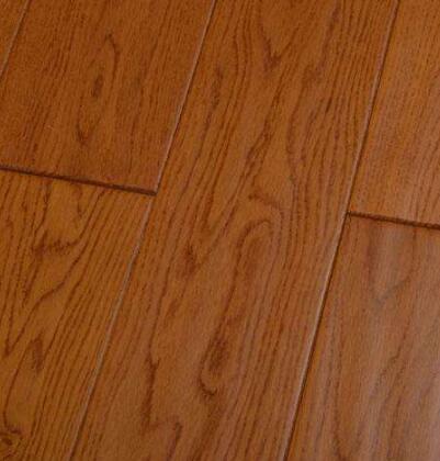 圣象地板粗纹