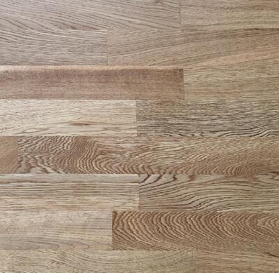 圣象地板灰色