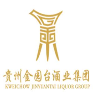 金園臺酒業加盟