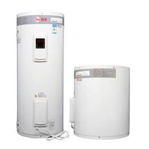 瑞美燃气热水器