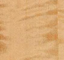 福財樹板材黃色