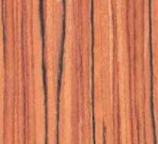福財樹板材樹紋