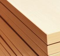 福財樹板材樣板