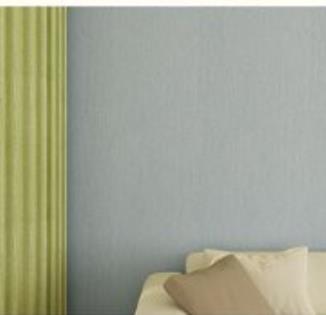 天洋墙布壁纸