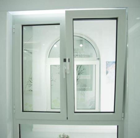 巴尔蒂克门窗系统