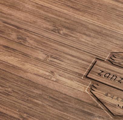 奔腾石墨烯自热地板建材