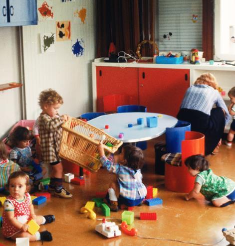 碧水龙庭幼儿园幼儿