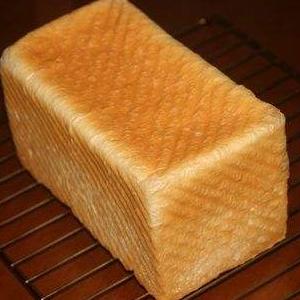 六點左右吐司面包