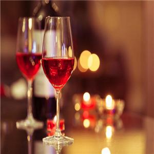 蔻納紅酒加盟