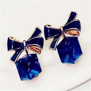水立方珠宝