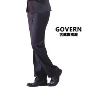 古威隆服飾氣質