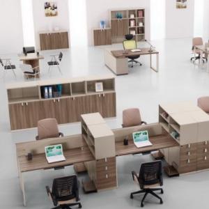 固業辦公家具加盟