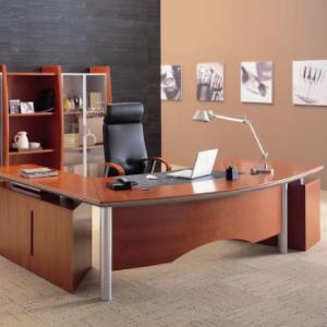 固業辦公家具舒適