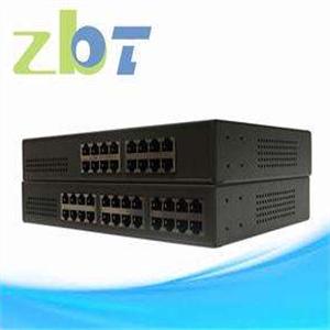 ZBT路由器加盟
