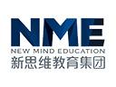 新思维速学派品牌logo