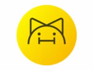 黑猫充电充电桩