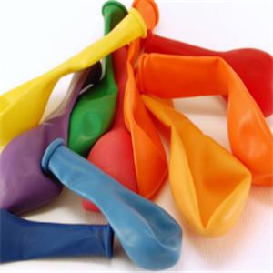 ETZN智能玩具气球