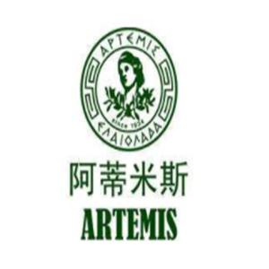 阿蒂米斯橄榄油