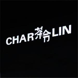 茶令CharLin加盟