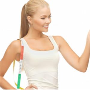 減肥華偉康鍵運動